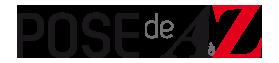 logo_pose-de-a-a-z