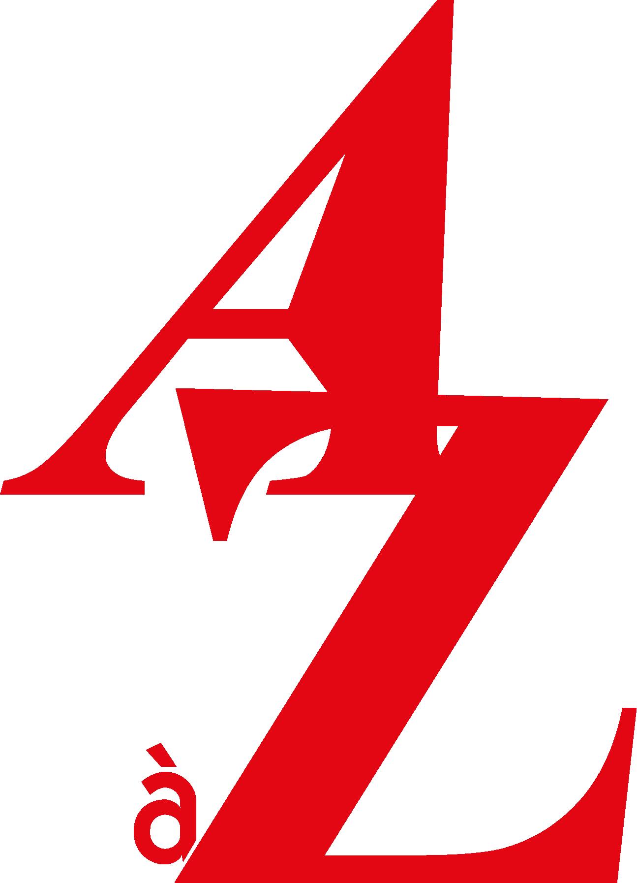 EssainAZ-4