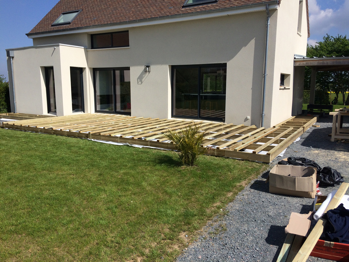posedeaaz_terrasse_normandie_caen_pose_amenagement1